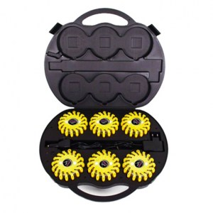 set powerflash-30l